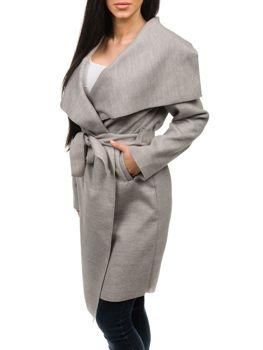 Dámské kabáty b971a62bf6c