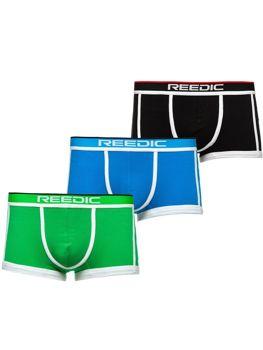 5234a695eed Pánské spodní prádlo - tílka