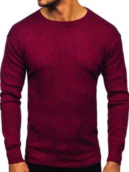 Vínovy pánsky svetr Bolf 8529